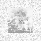 blacknoise-holdon-61313