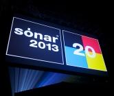 sonarmain_061713