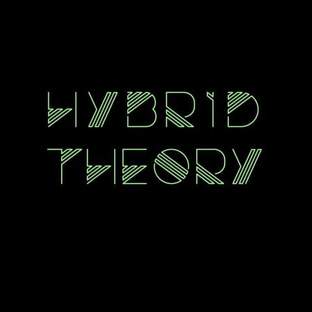 hybrid_theory_7.25.13